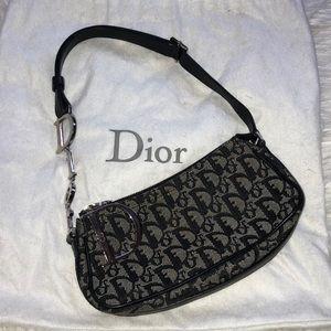 Handbags - Dior Bag 💼
